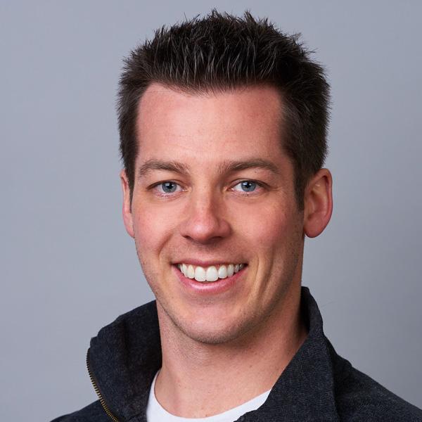 Ryan Arnold