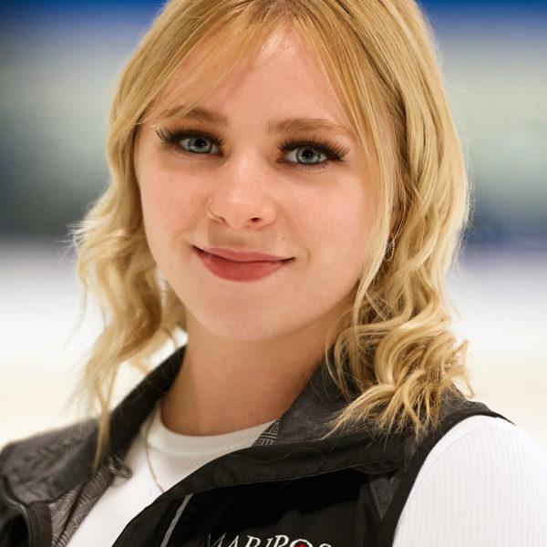 Brittany Bilous